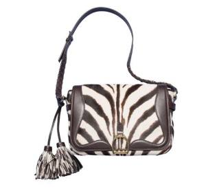 zebra_handbag
