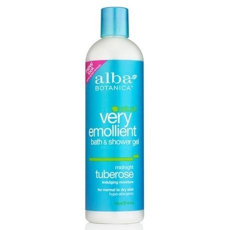 alba-botanica-natural-very-emollient-bath-shower-gel-midnight-tuberose-midnight-tuberose