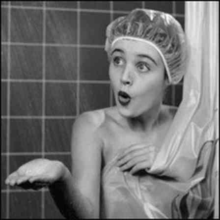 shower_blackwhite