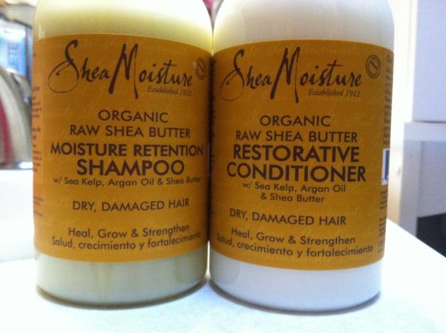 SM_cond+shampoo