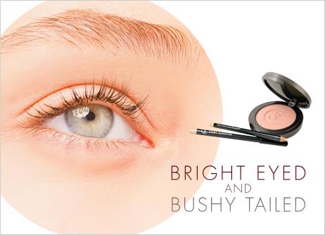 brighteyed_bushytailed