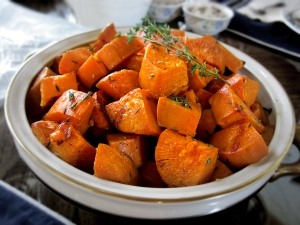 sweet-potatoes-yams