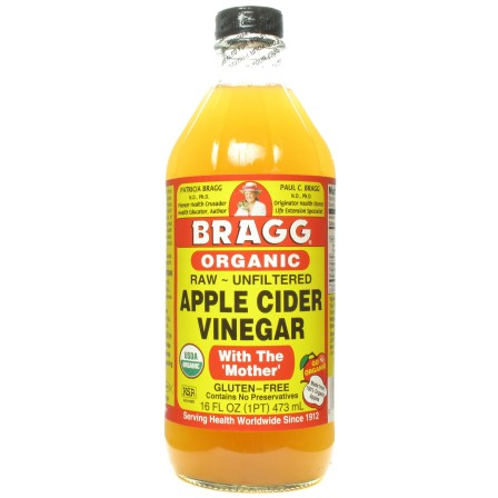 Bragg_applecidervinegar