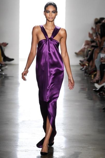 cushie_et_ochs_purple