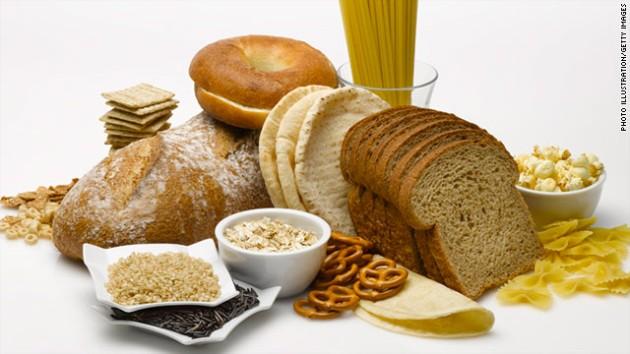 gluten.foods.gi