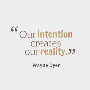 intention-creates-reality