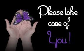 purple butterfly copy