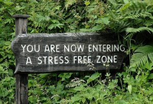 Stress-img