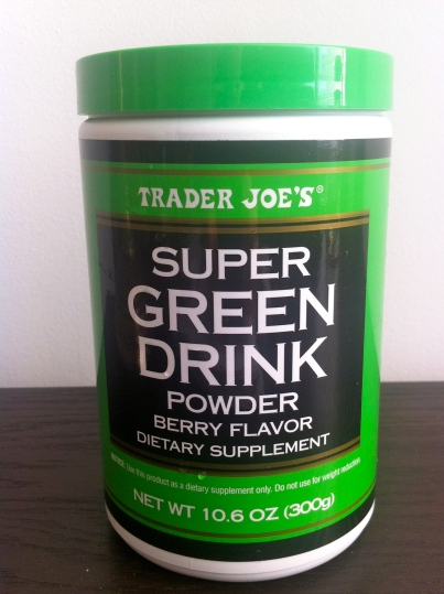 TJs_supergreens