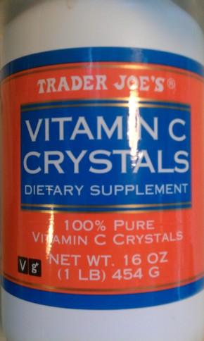 traderjoe-vitaminc