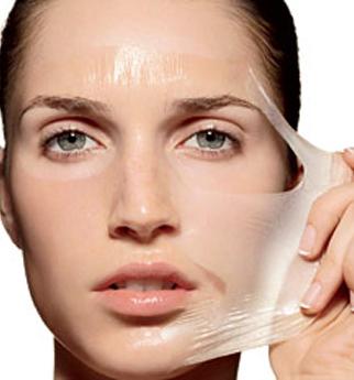 egg-white-face-mask-for-oily-skin