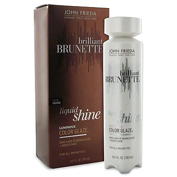 john-frieda-brilliant-brunette-luminous-color-glaze-chestnut-to-espresso-350x350