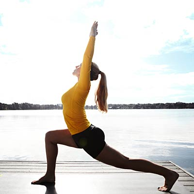 yoga-moves-400x400