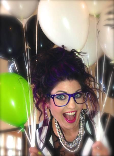 Jessica_Y_balloons