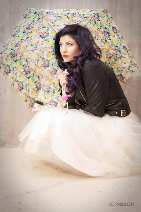 Jessica_Y_umbrella