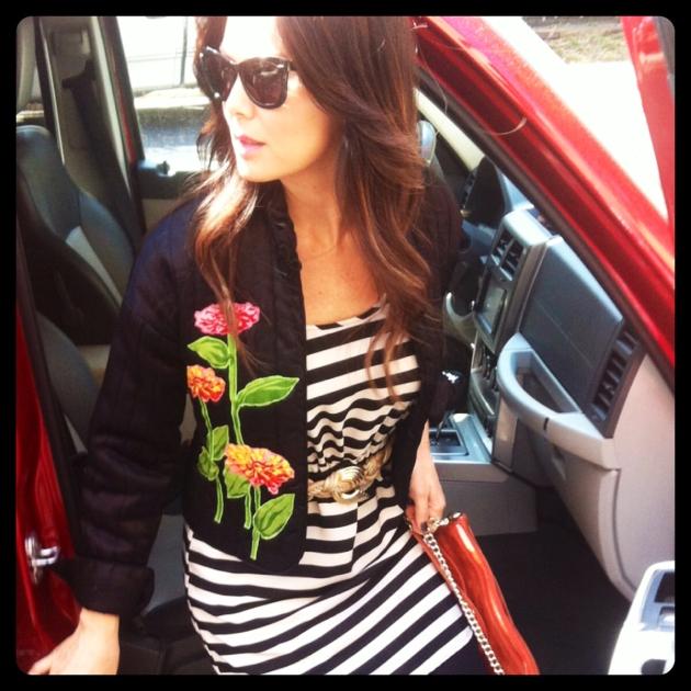 Tiff_florals&stripes