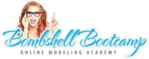 Bombshell-Bootcamp-logo-footer