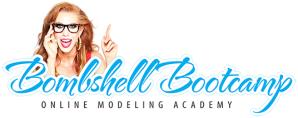 Bombshell-Bootcamp-logo-footer