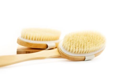 Dry_Brush