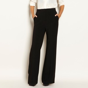 high_waisted_black_slacks