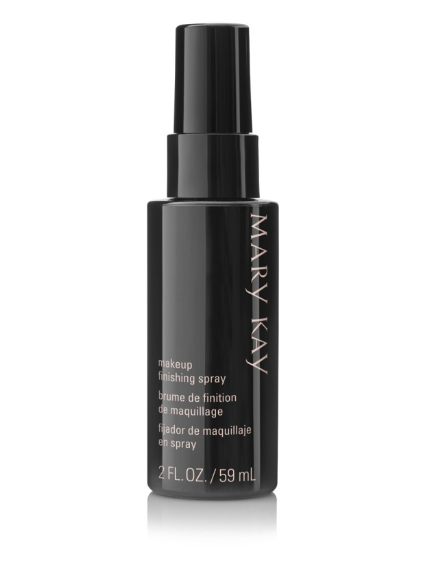 mary-kay-makeup-finishing-spray-z1