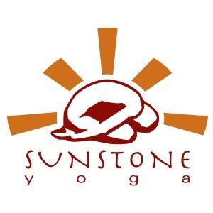 Sunstone_Yoga