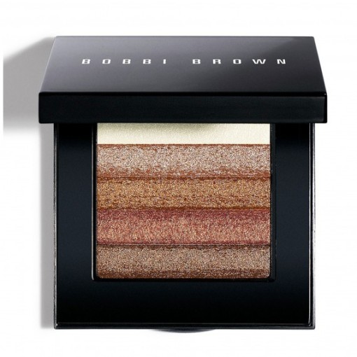 Bobbi-Brown-bronzer