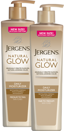 jergens-product_natural_glow_pump