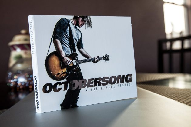 ocotbersong_pic