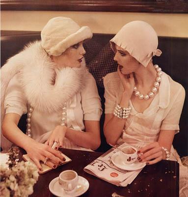 Women_cafe