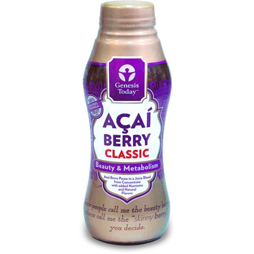 ACAI_BERRY CLASSIC