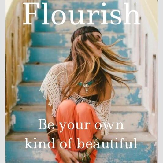FLOURISH_ownbeautiful