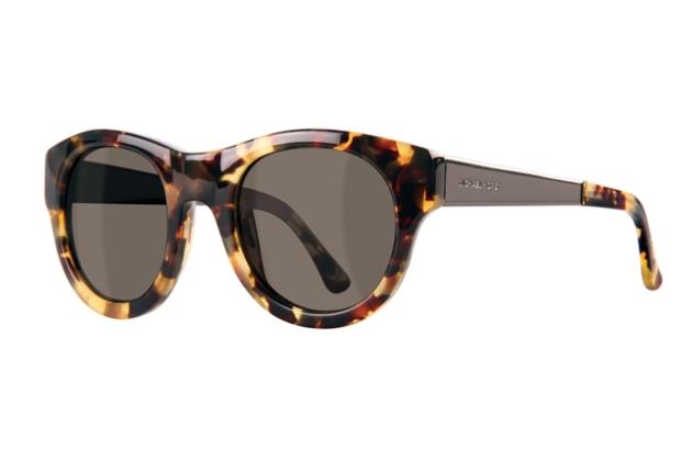 michael_kors_quinn_tortoise_shell_sunglasses
