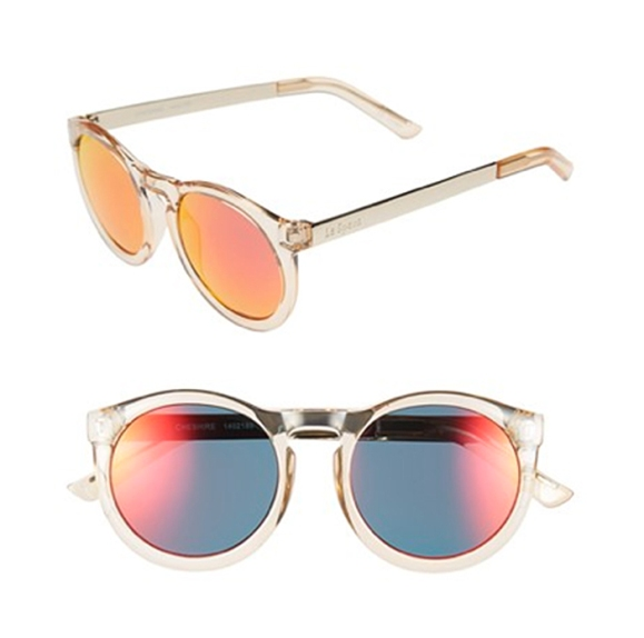 Mirrored_sunnies