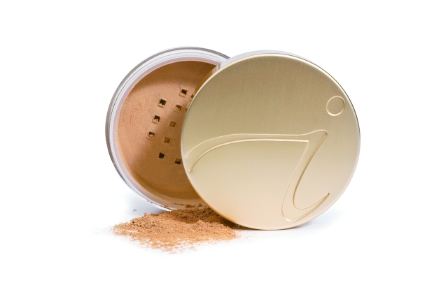 Jane-Iredale-Amazing-Base