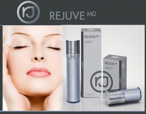 RejuveMD-510x400