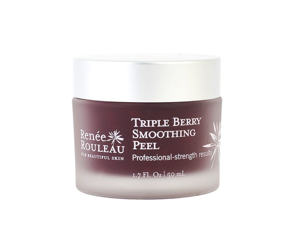 renee-rouleau-triple-berry-smoothing-peel
