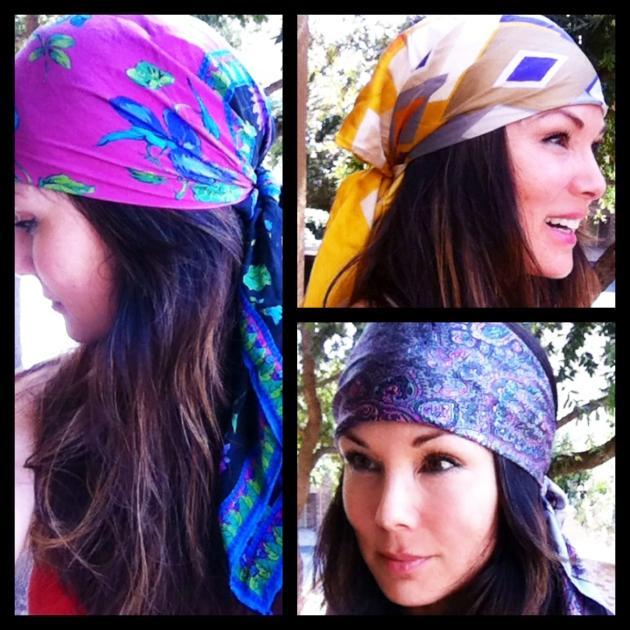 Thrift_scarves