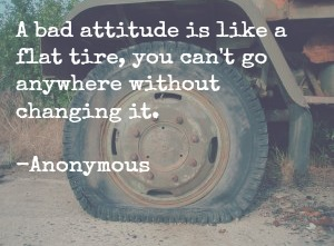 badattitude_tire_puncturepic