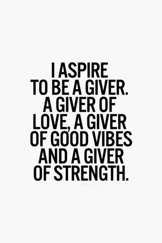I_aspire_to_give
