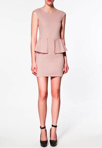 zara-dress-with-frill-waist-99-00-www-zara-com