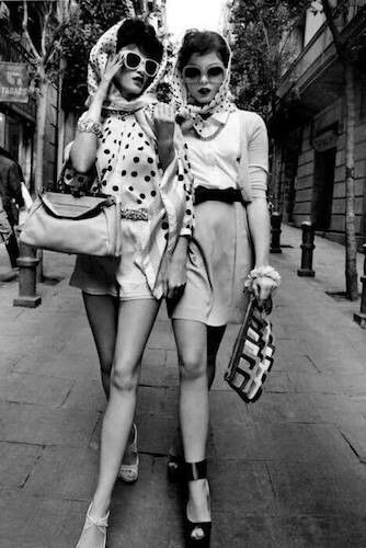 Friends_fashionista