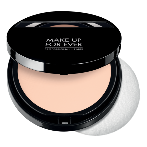makeupforevervelvet_finish_11100