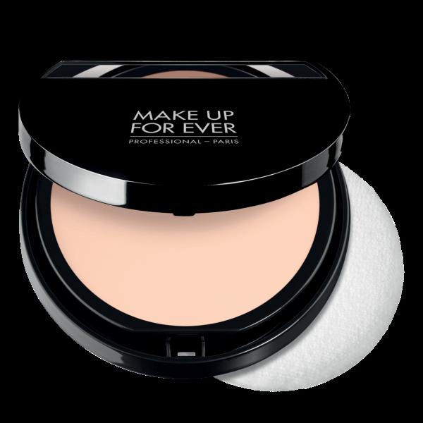 makeupforevervelvet_finish_11100