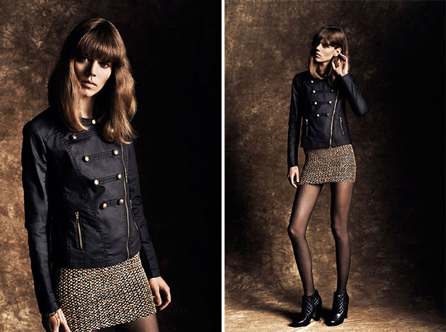 miniskirt_fall2014