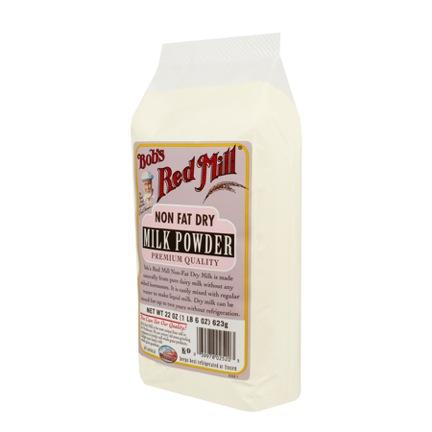 powdered_milk
