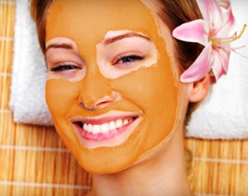 pumpkin_facemask