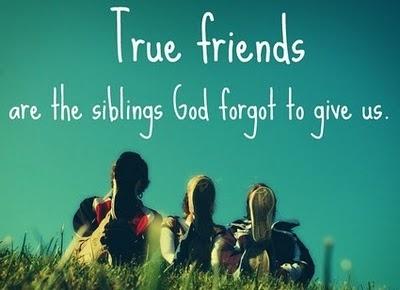 true_friends_siblings