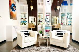 VanityLounge_whitechairs