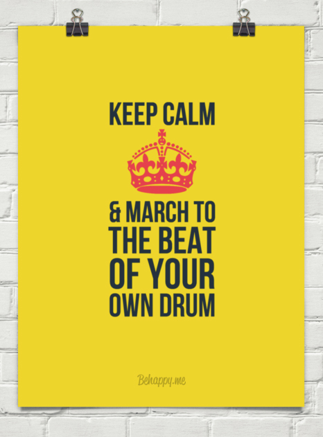 Beat_Own_drum